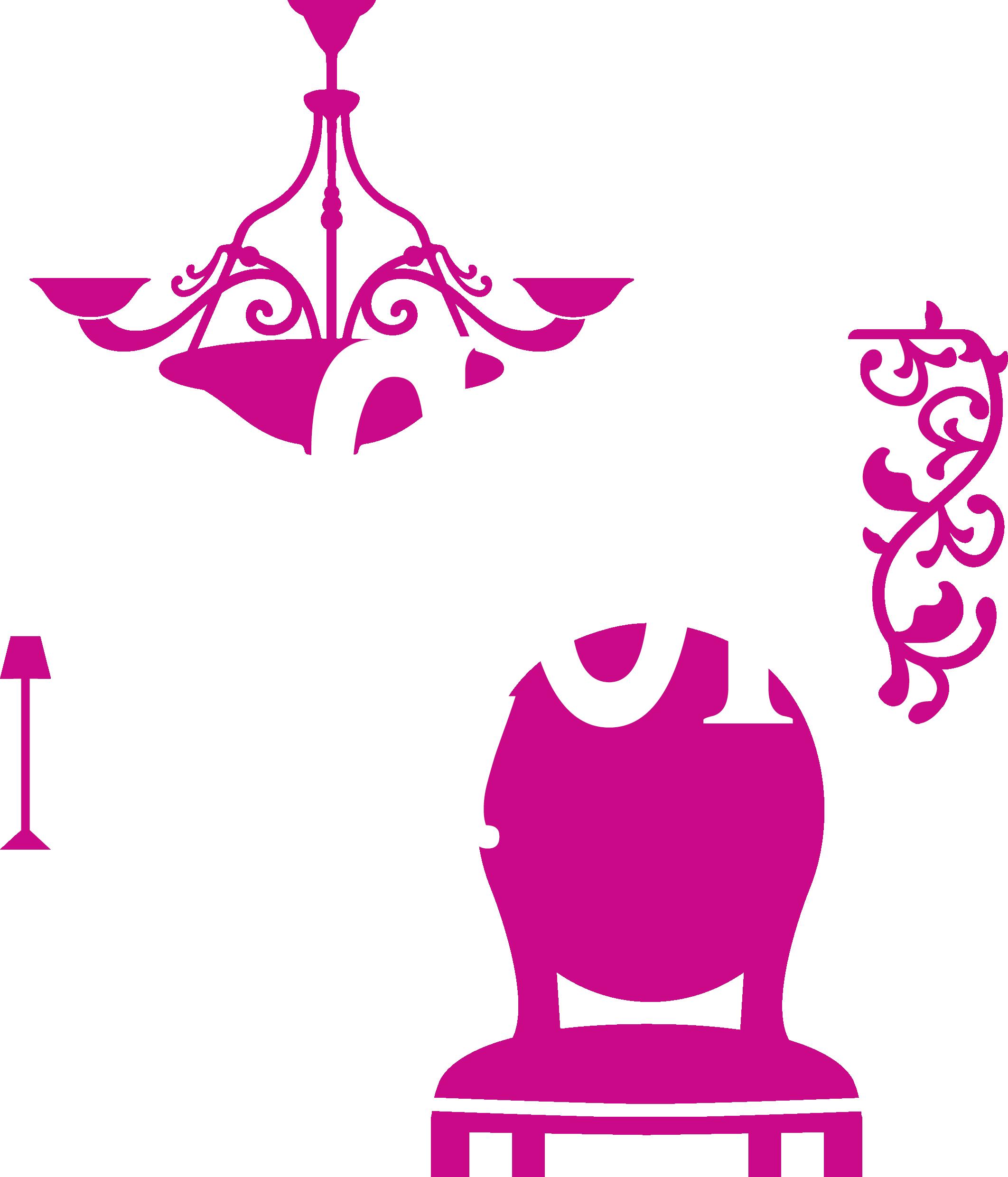 The ДОМ